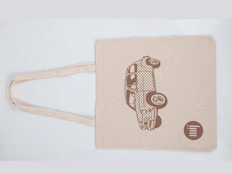 tekstil-5