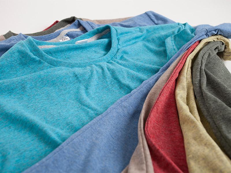melirane-majice-grupna-1